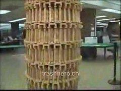 Thumbnail of Tower of Pisa