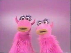 Thumbnail of The Muppets - Mana mana