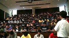 Thumbnail of Exam Prank