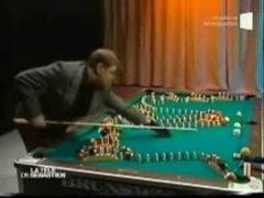 Thumbnail of Domino Pool