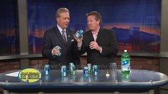 Thumbnail of Soda Can Shake-Up