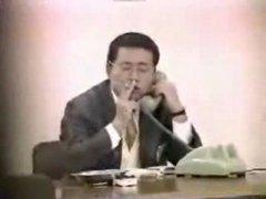 Thumbnail of Japanese Pranks
