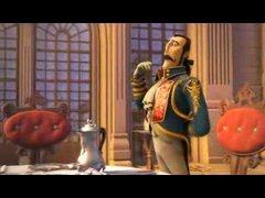 Thumbnail of A gentlemen's duel