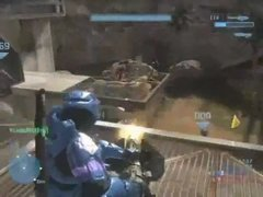 Thumbnail of Halo team-kill