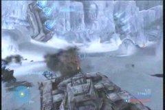 Thumbnail of Another Halo team-kill