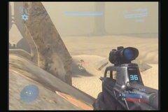 Thumbnail of Halo triple kill