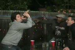 Thumbnail of Alcohol makes girls sexy
