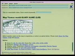 Thumbnail of The Internet in 1994