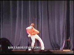 Thumbnail of Robot Dance
