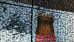 Thumbnail of Beer wave