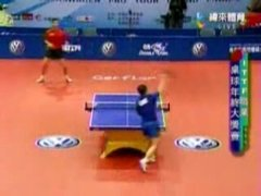 Thumbnail of Ping pong battle