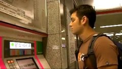 Thumbnail of Customer service in Japan