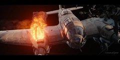 Thumbnail of Stalingrad VFX HD reel