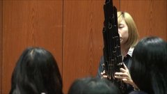 Thumbnail of Ancient Chinese instrument mimics Super Mario Brothers