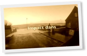 Thumbnail of Impact in 10,9,8 .....