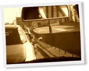 Thumbnail of Rock, Paper, Traffic Jam