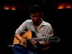 Thumbnail of Amazing guitar playing