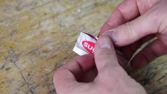 Thumbnail of WTF is sugru?