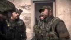 Thumbnail of Battlefield sign language