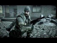 Thumbnail of Battlefield Theme Song!