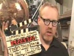 Thumbnail of Mythbusters Bloopers