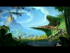 Thumbnail of Funny 3D Animation Movie