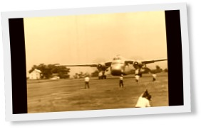 Thumbnail of Fairchild XC-120 Packplane