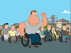 Thumbnail of CrippleTron