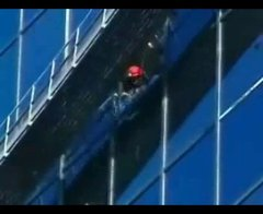 Thumbnail of Window Cleaner Accident