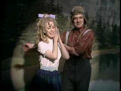 Thumbnail of The Lumberjack Song
