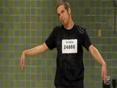 Thumbnail of So you think you got crazy moves?