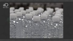 Thumbnail of Does Water Ever Expire?
