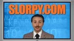 Thumbnail of Domain name dollar store