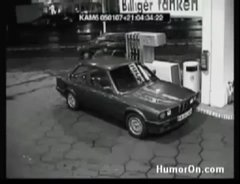 Thumbnail of Women in cars