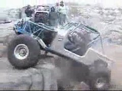 Thumbnail of A 4x4 that delivers...