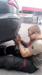 Thumbnail of Belarus emission test