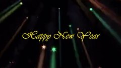 Thumbnail of Happy New Year Snotr !!!