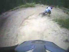 Thumbnail of Extreme Biking