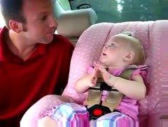 Thumbnail of Baby Talk, Bla Bla Bla!!!! (Snotr Category week)