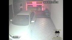 Thumbnail of Carjacking Ends Bad for the Carjackers