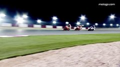 Thumbnail of MotoGP™ - Best Overtakes