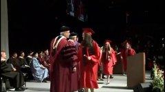 Thumbnail of Guy Has Epic Graduation Backflip Fail