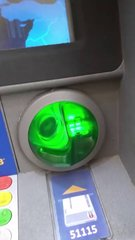 Thumbnail of Finding an ATM Skimmer in Vienna