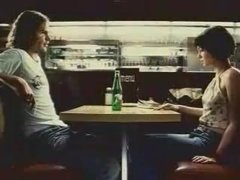 Thumbnail of 7-up commercial