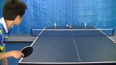 Thumbnail of Ping pong!