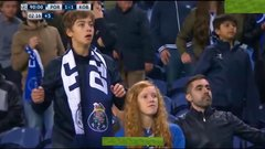 Thumbnail of Frustrated Football fan