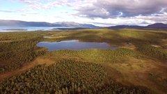 Thumbnail of Scandinavia: Landscapes of Sweden
