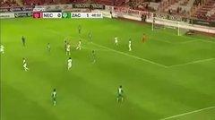 Thumbnail of Amazing goal