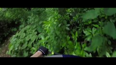 Thumbnail of Danny MacAskill's Wee Day Out