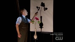 """Thumbnail of Teller performs his mind-boggling """"shadows"""" trick"""